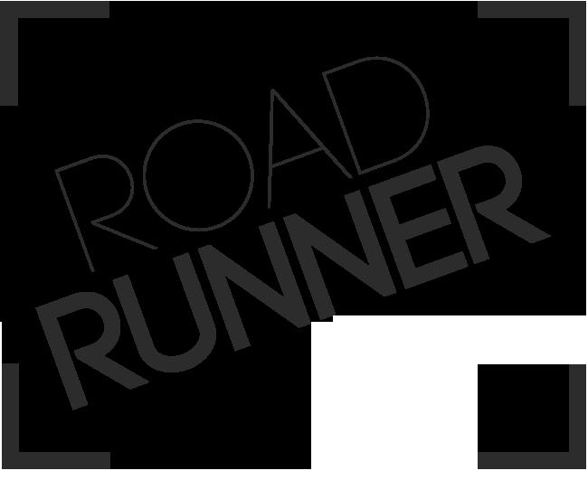 RoadRunner_Sida