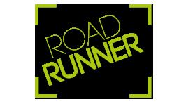 RoadRunnerHome